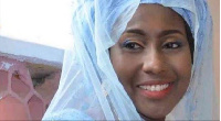Fatimah Buhari