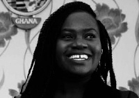 Mary Agyeiwaa Agyapong's baby was saved but she died of COVID-19 after childbirth.