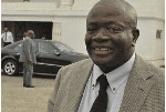 Court allows Amanor Dodoo to act as receiver until appeal against High Court ruling is heard