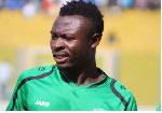Aduana Stars forward Bright Adjei eyes Black Stars call-up under CK Akonnor
