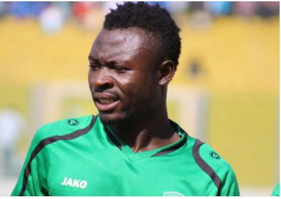 Kotoko, AshGold should not play in CAF inter-club competitions - Bright Adjei