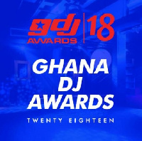 Nominations for the 2018 edition of the awards will be opened to the general public from February 1