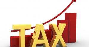 Tax Policy 620x330