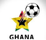 GFA announces deadline for Transfer Matching System