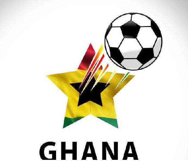 Reasons to get excited about the return of the Ghana Premier League
