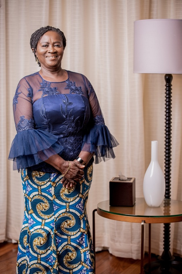 WILDAF commends Prof Opoku-Agyemang's nomination
