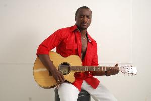 Kwabena Kwabena