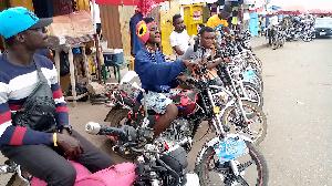 Okada Riders Without Helmet.png