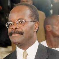 Dr Nduom @ Political