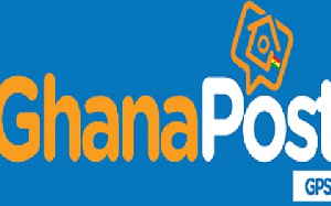 Ghana Post.png