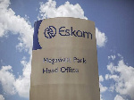 Eskom Holdings SOC Ltd. has taken steps to protect its operations from disruptions
