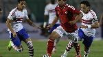 Al Ahly, Zamalek to face off in Champions League final