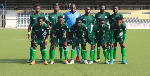 'I'm proud of the boys' - King Faisal coach after Aduana game