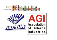 AGI, Guinness Ghana and others have partnered to solve the issue of plastic waste management