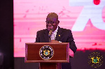 Mortgages under NMS to be guaranteed in rates of 10-12% - Akufo-Addo