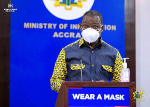 Dr. Patrick Aboagye13121