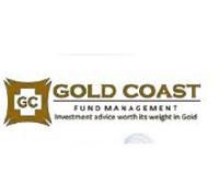 Gold Coast Fund Management logo