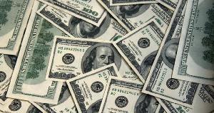 Domestic Dollar Bond.jpeg