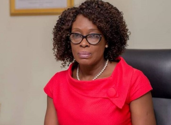 OccupyGhana to sue over sections of Assets Declaration Act