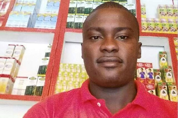 Kumasi Club sacks Acting Administrator for alleged fraud and misconduct