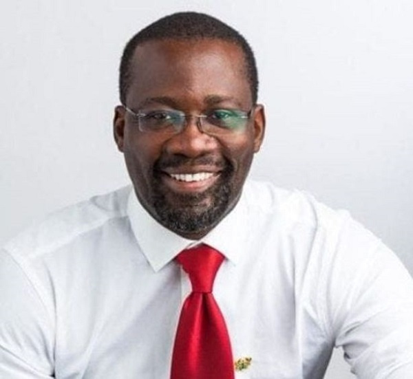 Clearing BOST legacy debts surest way to make it attractive to investors - MD hints