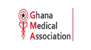 Ghana Medical Association.png