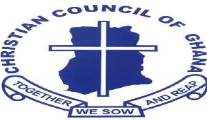 Christian Council Logo.png