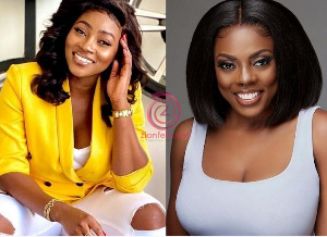 Cookie And Nana Aba 8.png