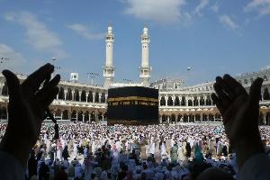 Eid E