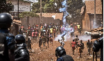 Guinea vote: International envoys urge end to Diallo blockade