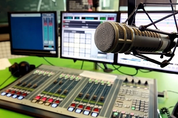 NCA sanctioned 131 radio stations for violating aspects of the Electronics Communications Act