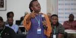 World TV Day: Govt must monitor media contents – Dr. Ekua Ekuamah