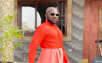 Fashionista Osebo
