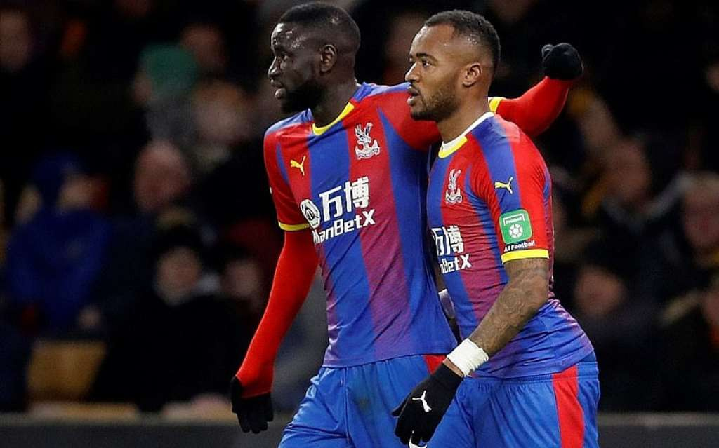 Ayew, Salisu and Partey set for tough clashes on Premier League opening day
