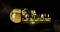 The awards recognizes outstanding Ghanaian football stakeholders in the season under review