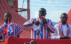 Sammy Awuku 2