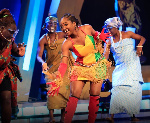 GMB 2020 finale: All six finalists pitch against nationalising one language