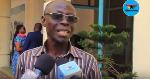 We need a functional technical directorate – Oti Akenteng tells GFA