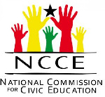 Supreme Court verdict: 'Remember your pledge to peace' – NCCE to NDC, NPP