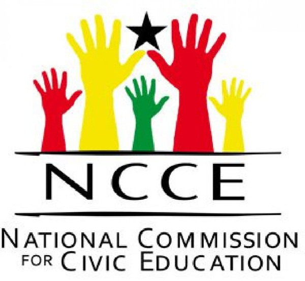 Comply with coronavirus protocols to avert confusion at the polls - NCCE