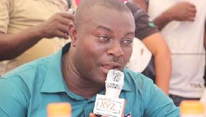 Augustus Andrews Nana Kwesi 00