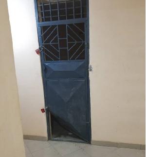 Prison Break UE.png
