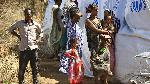 Sudan needs $150 million to tackle refugee crisis
