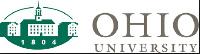 Ohio University