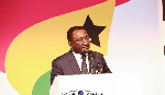Agric Minister heads Ghana-Cote d'Ivoire Cocoa Initiative