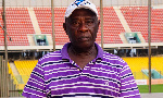 I'm very disappointed and worried - Annor Walker reacts to Aduana Stars defeat