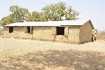 Regional Reports: Dilapidated structure affecting teaching and learning at Atolisum JHS
