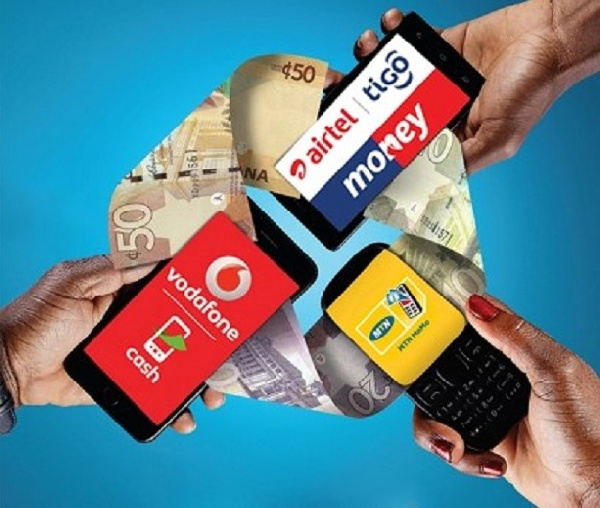Mobile Money Association issues fraud alert