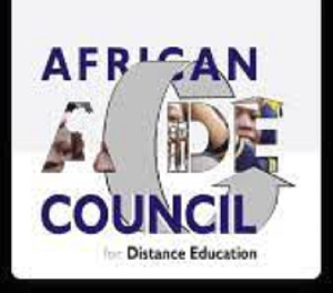 ACDE is a continental educational organisation comprising African universities