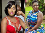 Bloggers Forum: Illuminati claims around Shatta-Beyonce video, Tracy Boakye and MzBel clash